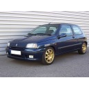 Renault Clio 16s/Williams