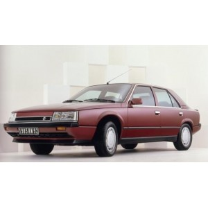 RENAULT R25 2.5 v6 Turbo 182